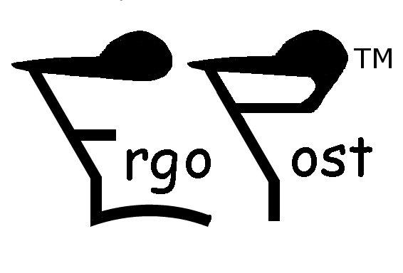 ErgoPost